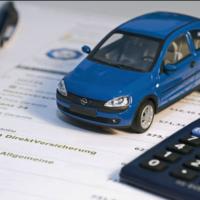Картинки по запросу статьи о автострахование в ростове на дону