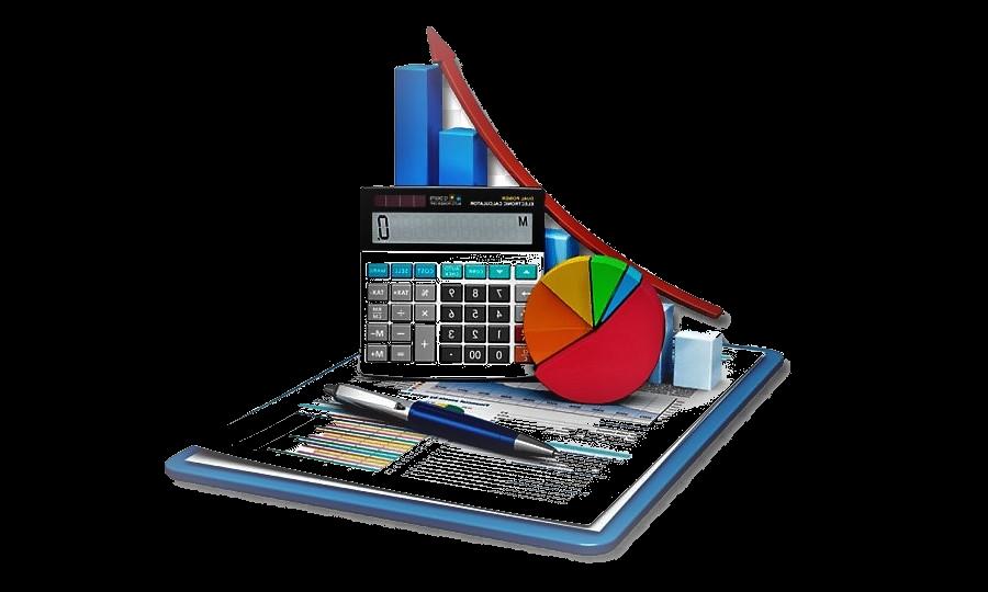 Есть ли курсы бухгалтеров для ведения ип письменное предложение о переводе в другую организацию