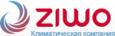 Ziwo, Интернет-магазин